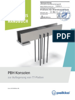 PBH_0316.pdf
