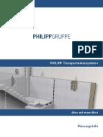 Planungshilfe - PHILIPP Transportankersysteme.pdf