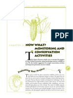 Monitoring and conservation activities_wetland.pdf