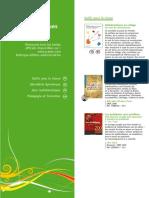pdf_10_math
