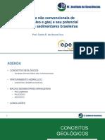 5-_carlos_souza_cruz (1).pdf
