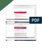 Examen Uc02 Requisitos de Un Sistema de Gestion de Calidad y El Liderazgo de La Alta Direccion