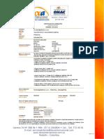 DX-42374-BALANZA ANÁLOGA-EQL-050