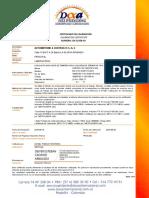 DX-32358-19 INDICADOR DE TEMPERATURA 2019-09-20