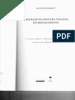 BurckhardtRetratoPinturaItaliana.pdf