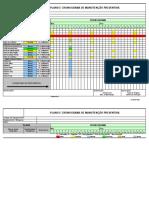 88631290-Plano-e-Cronograma-de-Manutencao-Preventiva