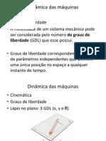 Aula 1 - Cinemática e dinâmica dos mecanismos.pdf