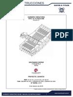 7 Manual_de_instrucciones Harnero Vibratorio (1).pdf