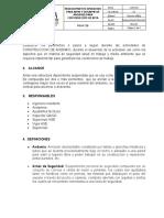 PS-P-29 ARME Y DESARME DE ANDAMIOS ACTUALIZADO 01