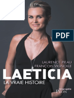 EBOOK-Laurence-Pieau-Laeticia-la-vraie-histoire