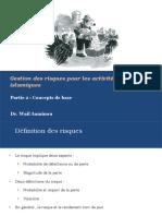 2 Gestion risques bancaires_Concepts de base.pdf