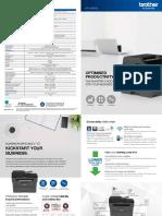 DCP-L2550DW_Brochure