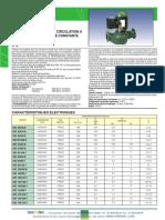 Dab_CME.pdf