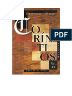 46 Estudo-Vida de 1 Coríntios Vol. 2_to