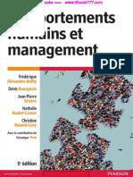 Frédérique Alexandre Bailly et Autres (2016).pdf