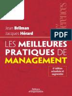Jean Brilman et Jacques Hérard (2006).pdf