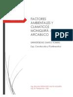 ESTIMACIÒN DE FACTOR CLIMA MONIQUIRA - ARCABUCO.pdf