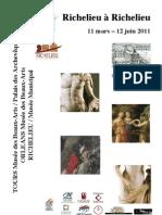 DossierPresse  Richelieu 01