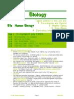 gcse-core-biology-revision-guide