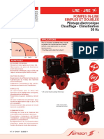 LRE-JRE-3G_NT_FR_50Hz.pdf