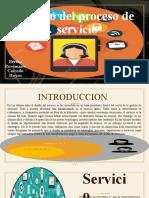 Diseño del proceso de servicio_CAICEDO_ROSEMARIE