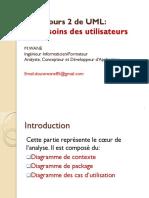 Cours 2 UML.pdf