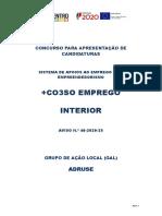 +CO3SO - Emprego Interior - ADRUSE-1