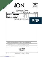 avrx2100w.pdf