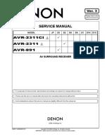 AVR2311CIE3_SM_V03.pdf.pdf