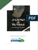 document.onl_o-livro-das-runaspdf (1).pdf