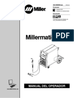 o230693m_spa.pdf