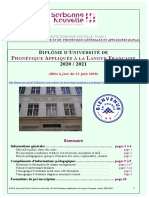 brochuredu-2020-2021-22juin20.pdf