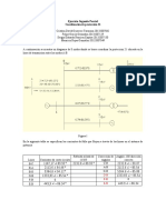 Ejercicio Segundo parcial.docx