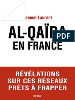 Al-Qaida en France - Samuel Laurent.docx