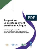 AGENDA2063_WEB_FULL-FR.pdf