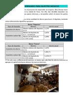 adicional 1-TAREA 1 Y SU EVIDENCIA - EJEMPLO (3er grado)