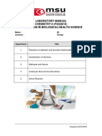 LAB MANUAL FGS0074 (3)