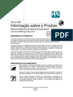 T510.pdf