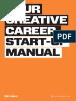 Your_Creative_Career_Start-Up_Manual.pdf