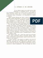 A FÍSICA ATÓMICA E OS GREGOS.pdf