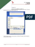MConfig-quickstart-TTD.pdf