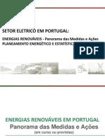 5_PME_ Planeamento Energético e Estatística PT