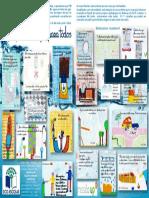Ecoescolas.pdf