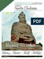 Caderno Quarta Colônia - Edição 213