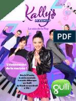 DP-Kally's-Mashup