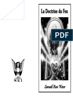 110 La Doctrine du Feu.pdf