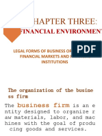 Report_in_Finance 3