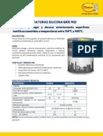 altas-temperaturas-902 GRIS.pdf