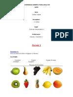 Exercices_du_devoir_1 (1)
