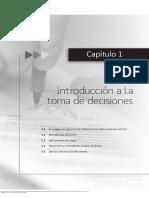 Toma_de_decisiones_gerenciales_m_todos_cuantitativos_para_la_administraci_n_2a_Ed_.pdf